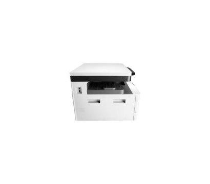 Фото №4 оргтехники HP LaserJet M436n — W7U01A