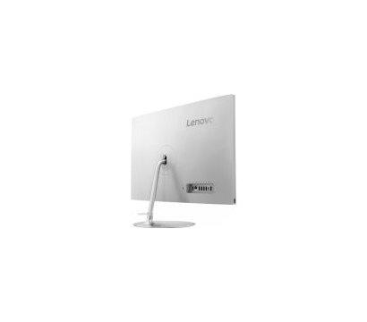 Фото №4 компьютера Lenovo IdeaCentre 520-27 — F0D0002BUA