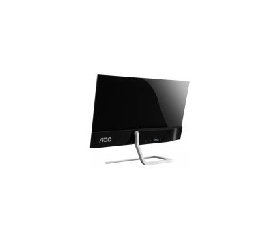 Фото №5 монитора AOC I2381FH AH-IPS Black