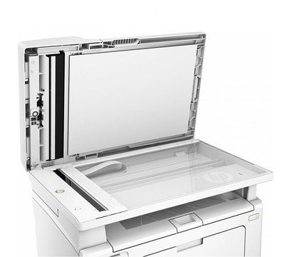 Фото №5 оргтехники HP LJ Pro M130fw c Wi-Fi — G3Q60A