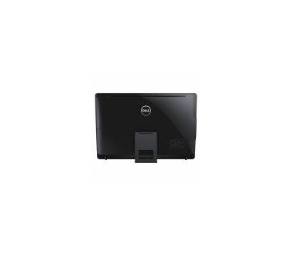 Фотографія 7 компьютера Моноблок Dell Inspiron 3464 — O34I3410DIL-37