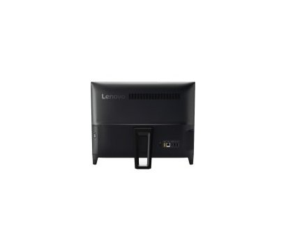 Фото №6  Моноблок Lenovo IdeaCentre 310-20 — F0CL0046UA