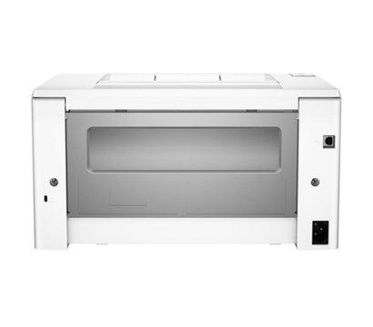 Фото №6 оргтехники Принтер HP LaserJet Pro M102w — G3Q35A