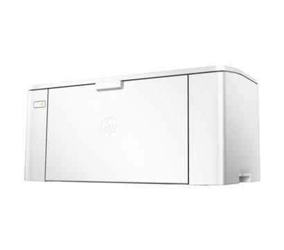 Фото №7 оргтехники Принтер HP LaserJet Pro M102w — G3Q35A
