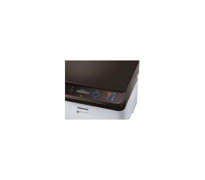 Фотографія 9 оргтехники МФУ Samsung SL-M2070 — SL-M2070/FEV