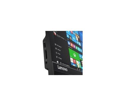 Фото №8  Моноблок Lenovo IdeaCentre 310-20 — F0CL0046UA