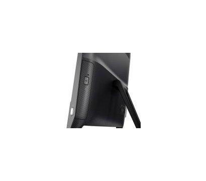 Фото №9  Моноблок Lenovo IdeaCentre 310-20 — F0CL0046UA