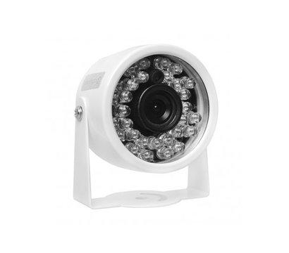 Фото видеокамеры Colarix CAM-DOF-018 (3.6 мм)