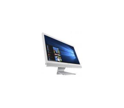 Фотография 2 компьютера Моноблок Asus V221ICGK-WA005D — 90PT01U2-M01860