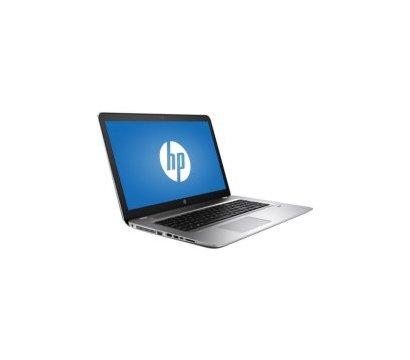 Фото №1 ноутбука HP ProBook 470 G4, W6R39AV_V2