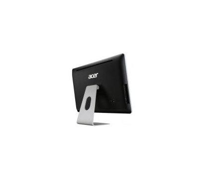 Фотография 3 компьютера Моноблок Acer Aspire Z3-715 — DQ.B2XME.005