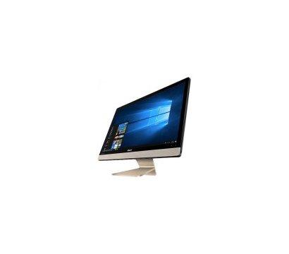 Фотографія 3 компьютера Моноблок Asus V221ICGK-BA011D — 90PT01U1-M01720