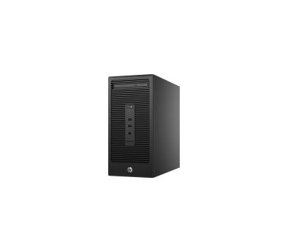 Фото №2 компьютера HP 285 G2 MT AMD A8-7600B — Y5Q10ES