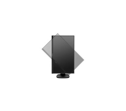 Фото №3 монитора Philips 243S7EYMB/00 Black