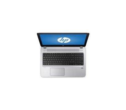 Фото №3 ноутбука HP ProBook 470 G4, W6R39AV_V2