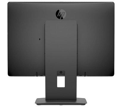 Фото №3 компьютера HP ProOne 600 G3 — 2SG16EA