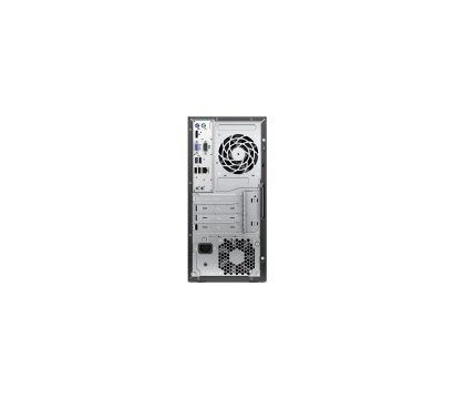 Фото №3 компьютера HP 285 G2 MT AMD A8-7600B — Y5Q10ES