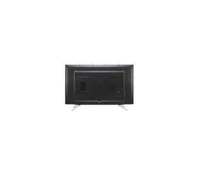 Фото №4 монитора Philips BDM4350UC/01 Black