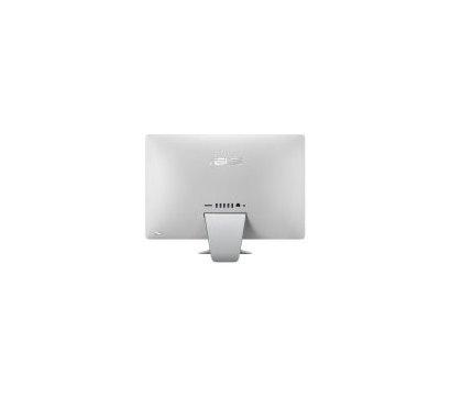 Фотография 5 компьютера Моноблок Asus V221ICGK-WA005D — 90PT01U2-M01860