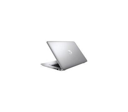 Фото №4 ноутбука HP ProBook 470 G4, W6R39AV_V2