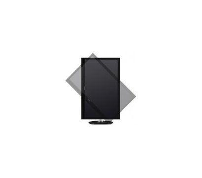 Фото №5 монитора Philips 275P4VYKEB/00 Black/Silver