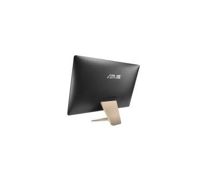 Фотография 6 компьютера Моноблок Asus V221ICGK-BA013D — 90PT01U1-M01850