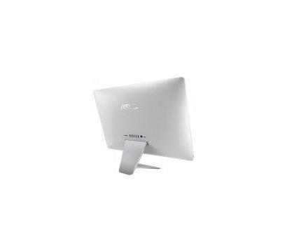 Фотография 6 компьютера Моноблок Asus V221ICGK-WA005D — 90PT01U2-M01860