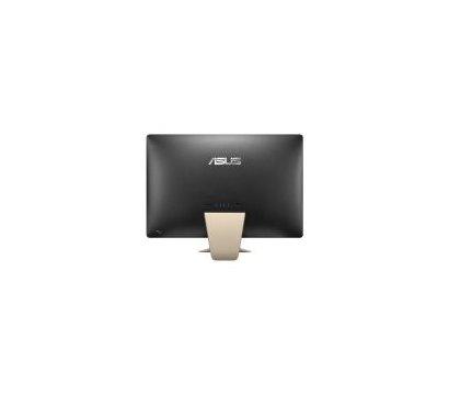 Фотография 7 компьютера Моноблок Asus V221ICGK-BA013D — 90PT01U1-M01850