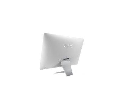 Фотография 7 компьютера Моноблок Asus V221ICGK-WA005D — 90PT01U2-M01860