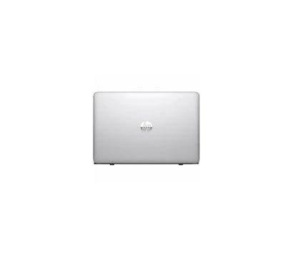 Фото №6 ноутбука HP ProBook 470 G4, W6R39AV_V2