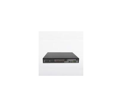 Фото №1 видеорегистратора CnM Secure N88-2D6C