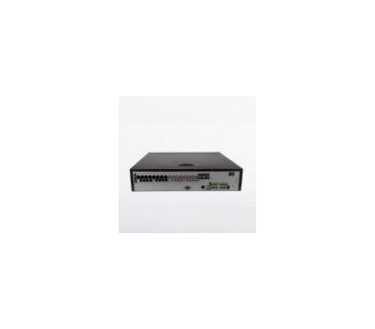 Фото №2 видеорегистратора CnM Secure O88-8D0C