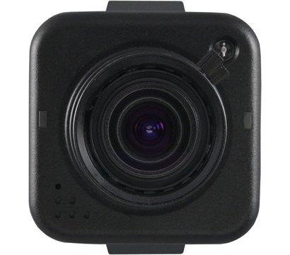 Фото №2 IP видеокамеры Brickcom FB-130Np