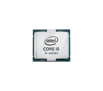 Фото №2 процессора Intel Core i5 7640X, BX80677I57640X