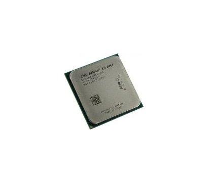 Фото №1 процессора AMD Athlon X4 950, AD950XAGABBOX