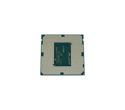 Фото №1 процессора Intel Celeron G1840, CM8064601483439