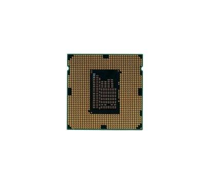 Фото №1 процессора Intel Core i3 7100, CM8067703014612