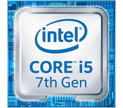 Фото №1 процессора Intel Core i5 7400, BX80677I57400