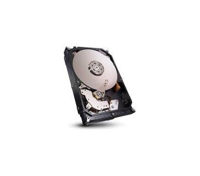 Фотография 3 сетевого накопителя (NAS) Сетевой накопитель Hitachi Deskstar NAS 4TB 7200rpm 128MB Buffer 3.5 SATA III — H3IKNAS400012872SWW/0S0400