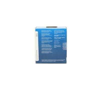 Фото №2 процессора Intel Core i5 7400, CM8067702867050