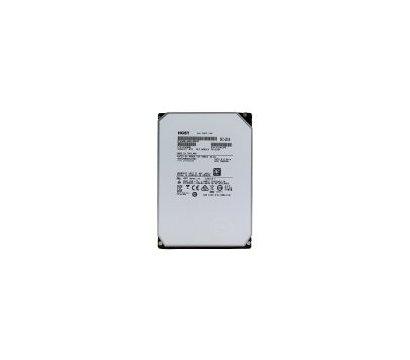 Фотографія 4 сетевого накопителя (NAS) Сетевой накопитель Hitachi Deskstar NAS 8TB 7200rpm 128MB Buffer 3.5 SATA III — H3IKNAS800012872SWW/0S0401