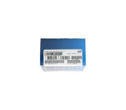Фото №3 процессора Intel Core i5 7400, CM8067702867050