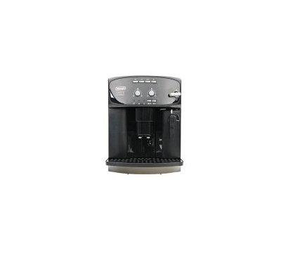 Фото №1 кофеварки Delonghi ESAM 2600