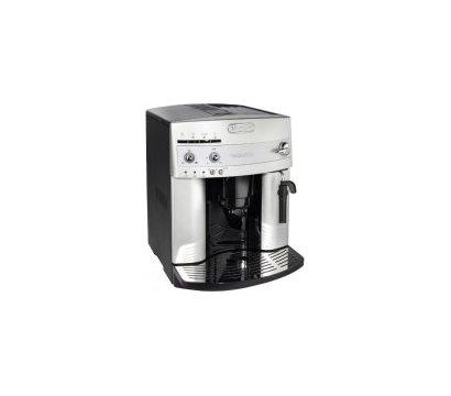 Фото №1 кофеварки Delonghi ESAM 3200.S