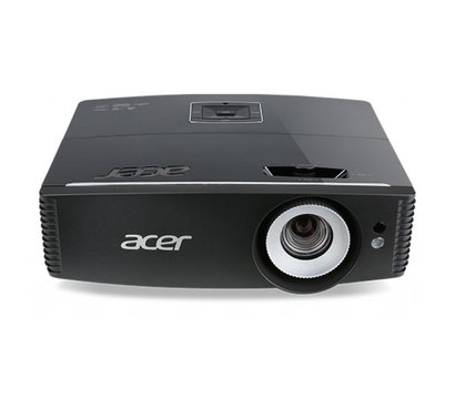 Фото №1 проектора Acer P6200S - MR.JMB11.001