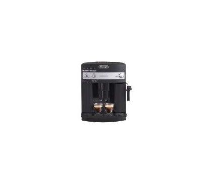 Фото №2 кофеварки Delonghi ESAM 3000.B