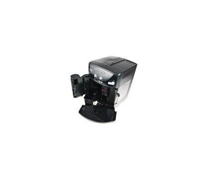 Фото №5 кофеварки Delonghi ESAM 2600