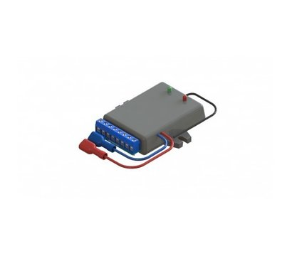 Фото №2 GSM сигнализации OKO-SX