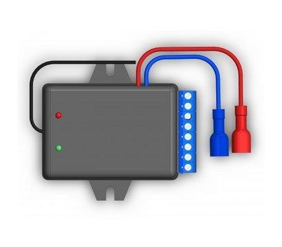 Фото GSM сигнализации OKO-SX