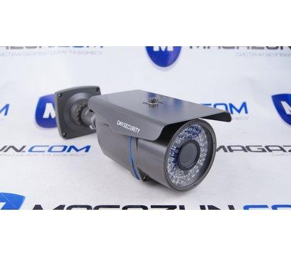 Фото №2 видеокомплекта CoVi Security HVK-1003 AHD PRO  KIT